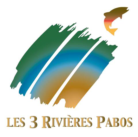 Les 3 rivières Pabos